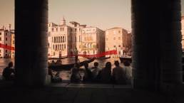 Venice Gate of the East